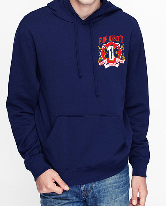 mens-navy-frontfire-rescue