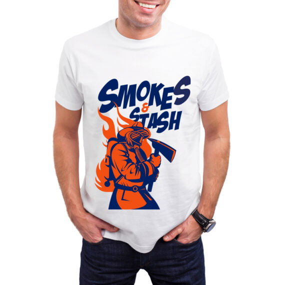 smoke-stash-white-teeFRONT