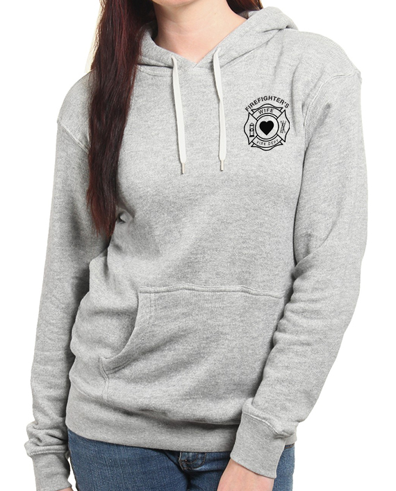 wife wmns gry front