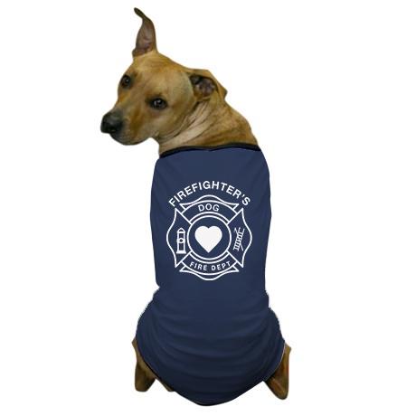 dog mockup – navy2