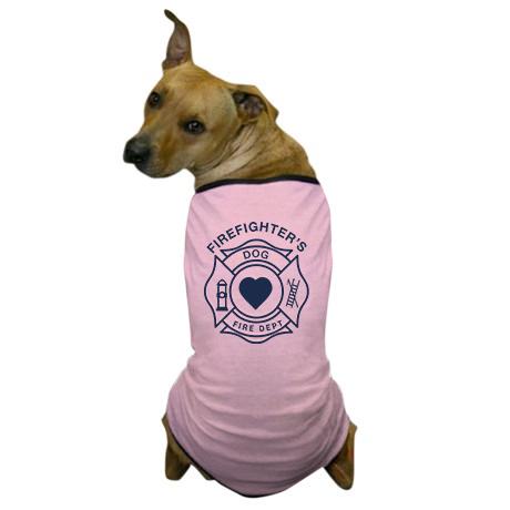 dog mockup – pink2