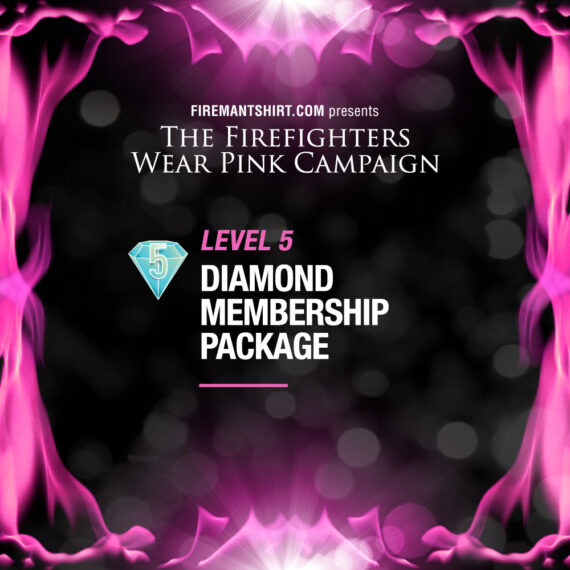 diamond membership2
