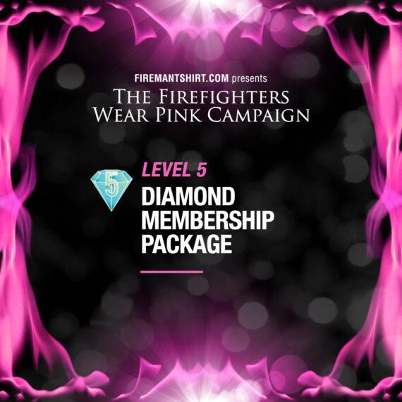 diamond membership2
