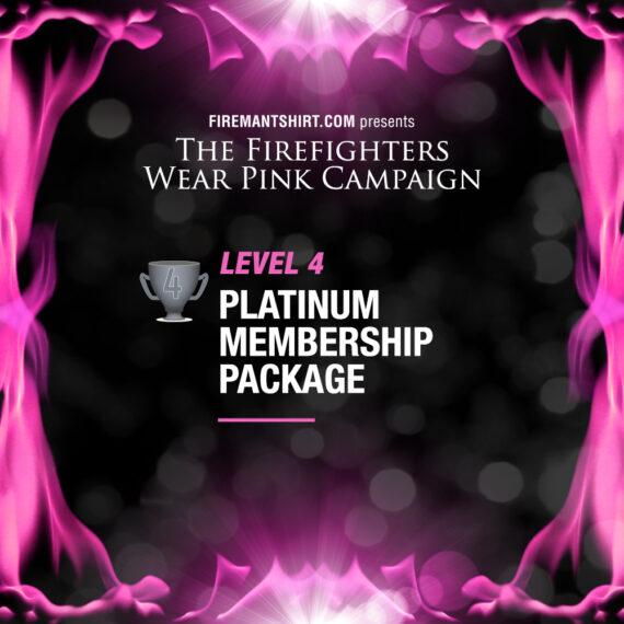 platinum membership2