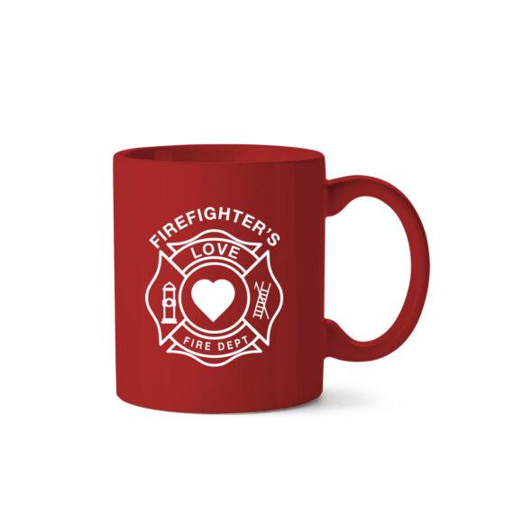 Love-Coffee-Mug-Mockup